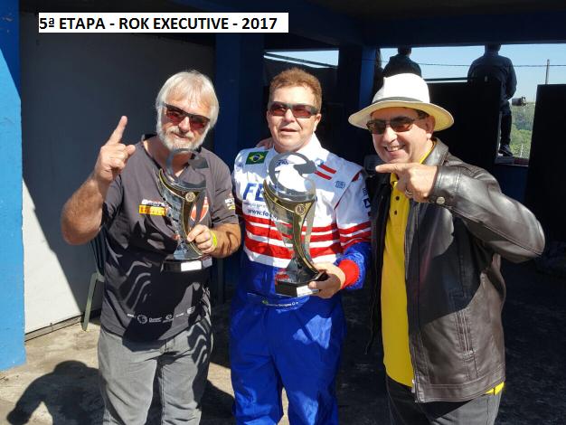 ROK EXECUTIVE 2017 (3)