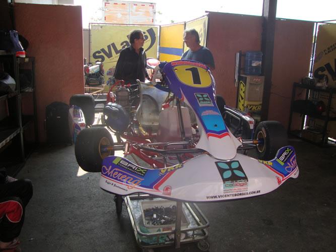 birel-bravar-2012-1