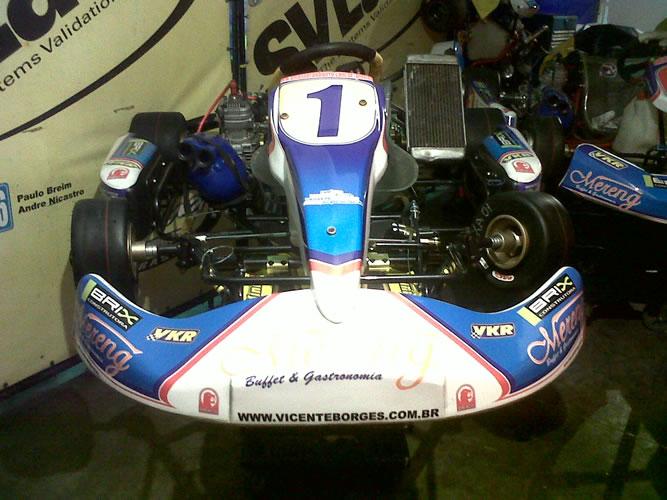 brasileiro-2011-karts-2