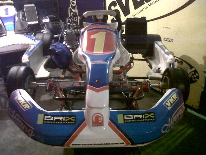 brasileiro-2011-karts-4