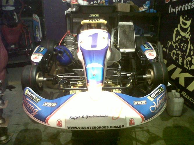 brasileiro-2011-karts-5