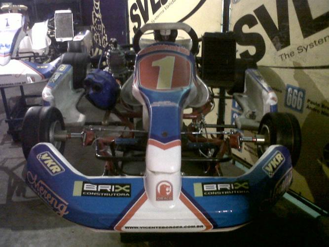 brasileiro-2011-karts
