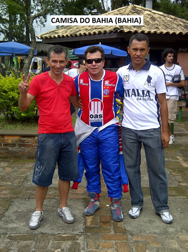 camisa-do-bahia