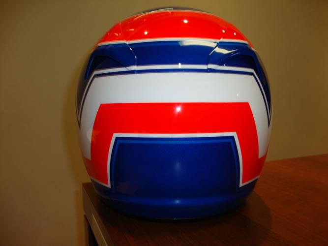 capacete-2011-1