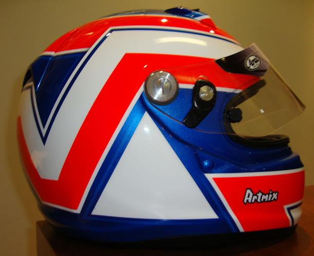 capacete-2011-2