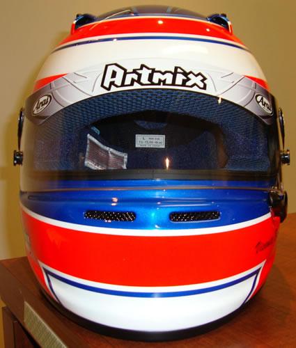 capacete-2011-3