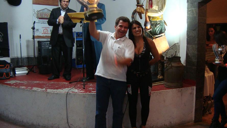 entrega-dos-prmios-novembro-2012-campeo-da-executive-11