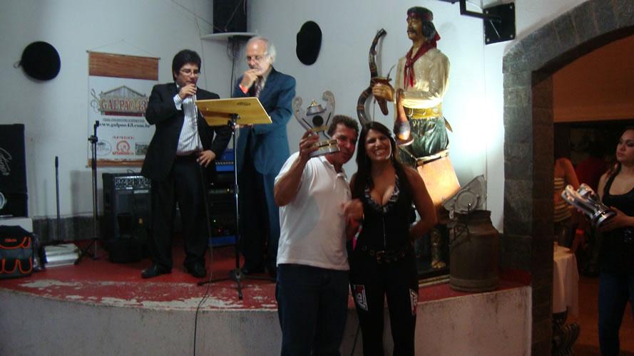 entrega-dos-prmios-novembro-2012-campeo-da-executive-12