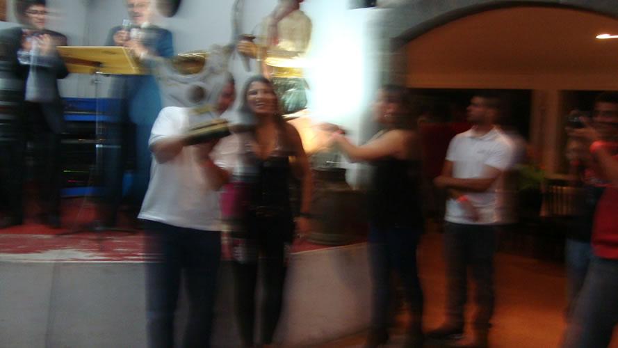 entrega-dos-prmios-novembro-2012-campeo-da-executive-14