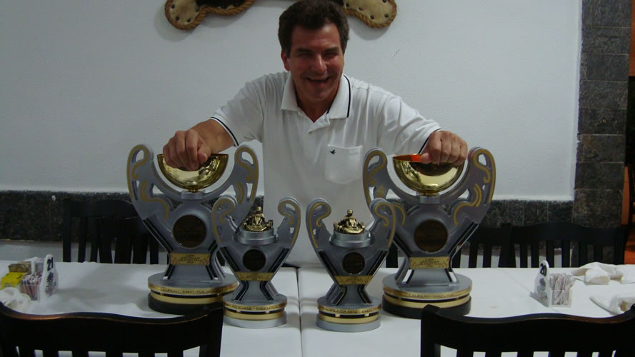 entrega-dos-prmios-novembro-2012-campeo-da-executive-17