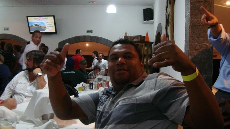 entrega-dos-prmios-novembro-2012-campeo-da-executive-2