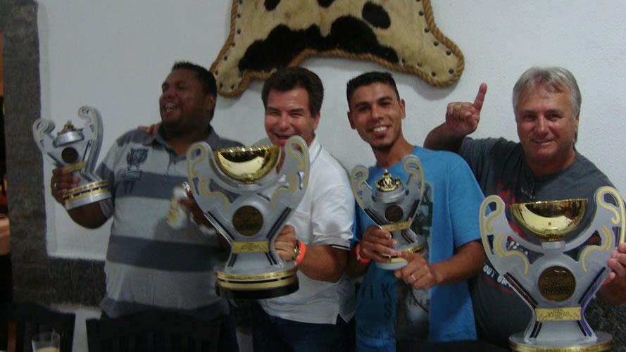 entrega-dos-prmios-novembro-2012-campeo-da-executive-20
