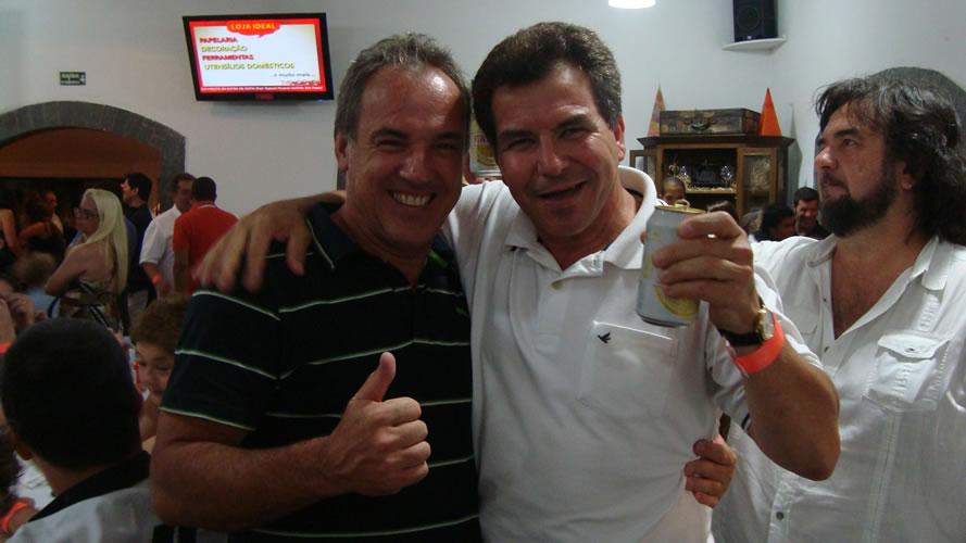 entrega-dos-prmios-novembro-2012-campeo-da-executive-9