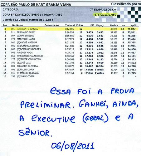 executive-2011-prova-preliminar