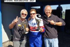 ROK EXECUTIVE 2017 (2)