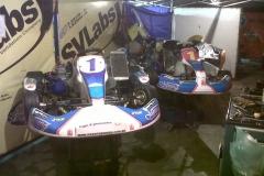 brasileiro-2011-karts-3