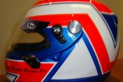 capacete-2011-4