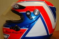 capacete-2011