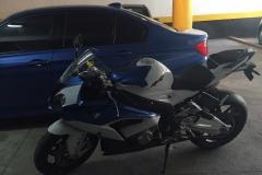 BMW 1000 RR - 2015 TRICOLOR (6)