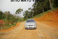 BMW 335 I SPORT - PRATA - 2008 (7)