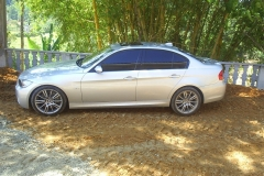 BMW 335i, SPORT - PRATA-2008 (8)