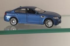 BMW - AZUL - MINIATURA (3)