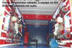 CAMINHÃO DA EQUIPE (3)