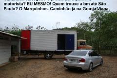 CAMINHÃO DA EQUIPE (6)