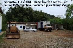CAMINHÃO DA EQUIPE (7)