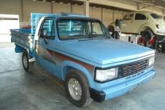 D-20 - 1991 (1)