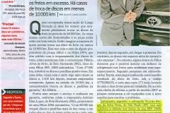 HILUX PRETA (1)