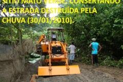 RETROESCAVADEIRA - (3)