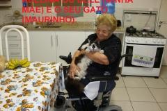 ADELINA E MAURINHO (2)