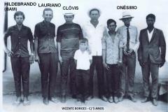 05)-ONÉSIMO E FAMÍLIA