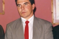 27)-VICENTE BORGES - COM 27 ANOS - RECEBENDO A CARTEIRA DA OAB - EM 1989 (4)