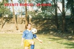 28)-VICENTE BORGES, COM 28 ANOS (SÃO PAULO).