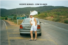 35)-VICENTE BORGES