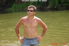 41)-VICENTE BORGES-RIO-LINDA-FOTO