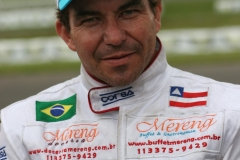 46)-VICENTE BORGES - 43º CAMPEONATO BRASILEIRO KART-VELOPARK-2008