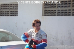 46)-VICENTE BORGES, EM LAURO DE FREITAS-BA (TREINANDO PARA O 42º CAMP. BRAS. KART) (1)