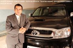 47)-VICENTE BORGES - QUATRO RODAS - EM 2009 (3)
