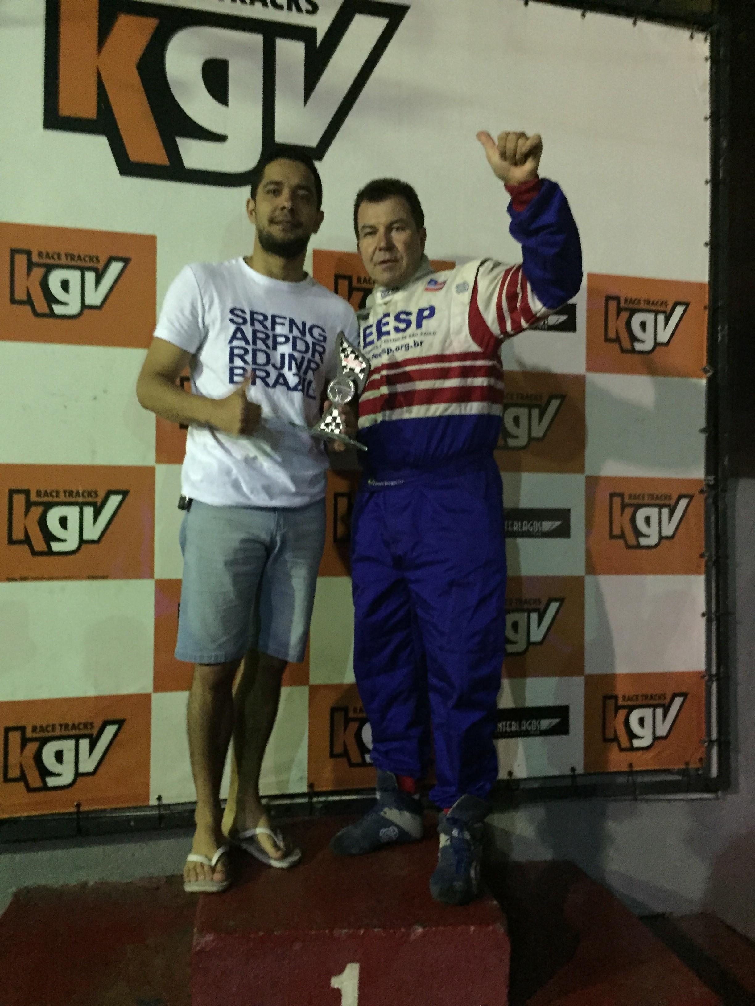 campeao-formula-master-2016-3