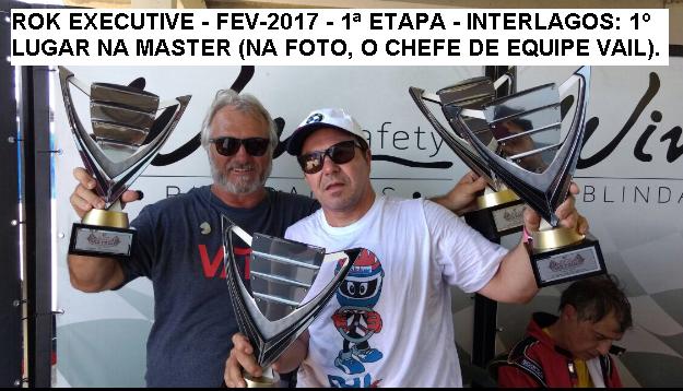 ROK EXECUTIVE - 1ª ETAPA - 2017 (4)